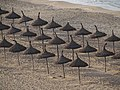 Les Meravelles, Palma, Illes Balears, Spain - panoramio (638).jpg