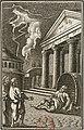 Les Plaisirs de l'ancien régime, et de tous les âges, 1795 - p-18.jpg