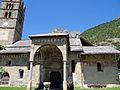 Les Vigneaux - Église Saint-Laurent -16.JPG