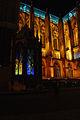 Les vitraux de Jacques Villon.jpg