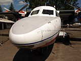 Let L-410 Turbolet pic1.JPG