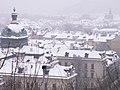 Letenské sady - panoramio (192).jpg