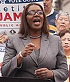 Letitia James 2013.jpg