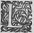 Lettres patentes 1629 68215 (L cropped).jpg