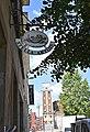 Leuven, Belgium - panoramio (35).jpg