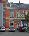 Leuven, Lei 8.jpg