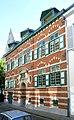 Leuven Onze-Lieve-Vrouwstraat 23 - 109255 - onroerenderfgoed.jpg