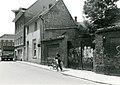Leuven Sint Michielstraat 5 - 197638 - onroerenderfgoed.jpg