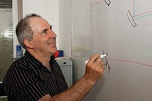 Lev Vaidman