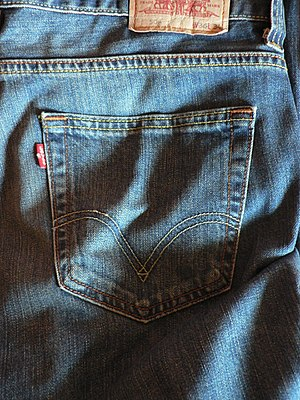 Levi's 506 back pocket.jpg
