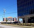 Lexington, South Carolina Courthouse.jpg