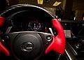 Lexus LF-A (6997545341).jpg