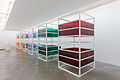 Liam Gillick at Kerlin Gallery.jpg