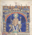 Liber floridus folio99.png