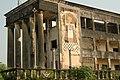 Liberia, Africa - panoramio (230).jpg