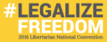 Libertarian2016convention.png