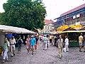 Libori 2006 Pottmarkt auf dem kl.Domplatz.jpg