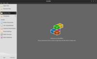 Libreoffice 6.2 initial screen screenshot.png