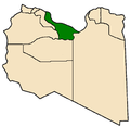 Libya-Misratah-Governorate.png