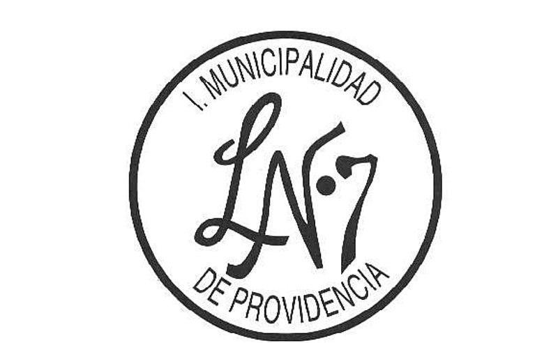 File:Liceo 7 insignia!.JPG
