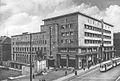 Lichtburg um 1934.jpg