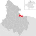 Lichtenau im Mühlkreis im Bezirk RO.png
