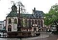 Liebfrauenkirche 聖母教堂 - panoramio.jpg
