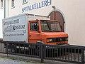 Lieferfahrzeug der Spitalkellerei Konstanz.jpg