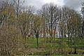 Lielvirbi manor - ainars brūvelis - Panoramio.jpg