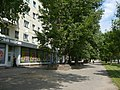 Lieninski District, Mogilev, Belarus - panoramio (450).jpg