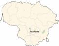 LietuvaZiezmariai.png