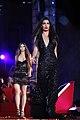 Life Ball 2013 - opening show 121 Tonia Sotiropoulou.jpg