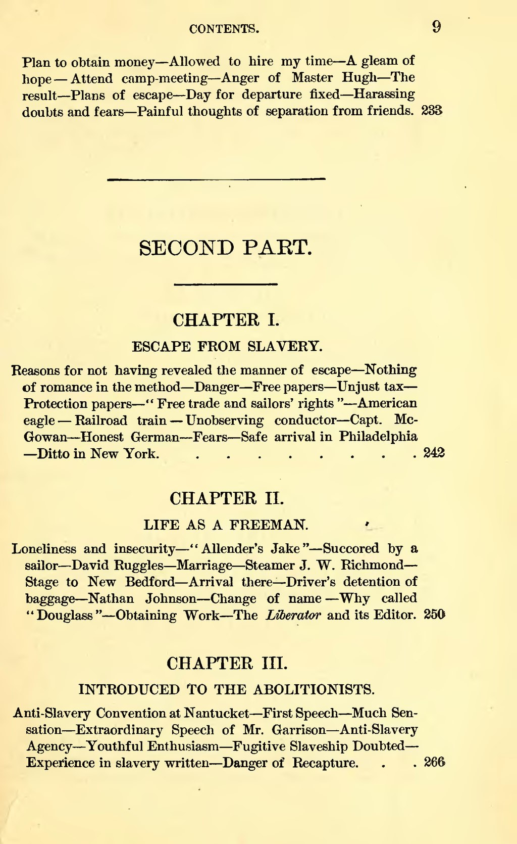 Page:Life and Times of Frederick Douglass (1892) djvu/15