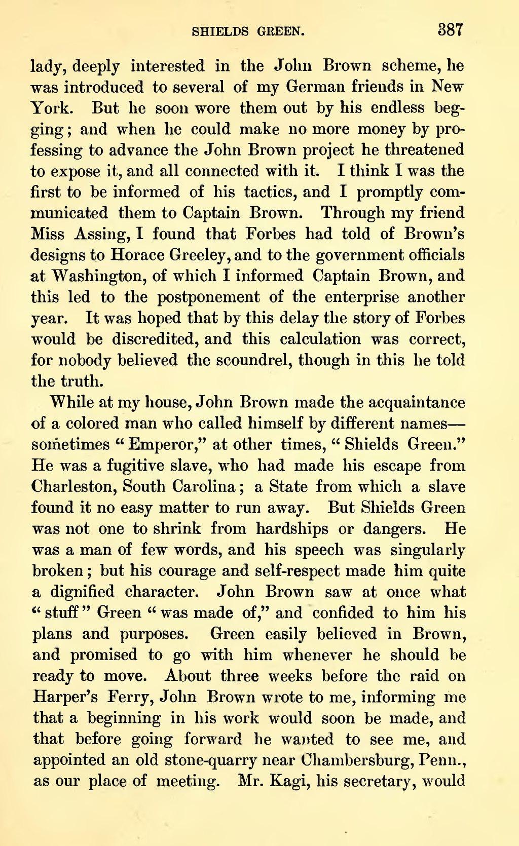 Page:Life and Times of Frederick Douglass (1892) djvu/395