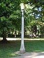 Light, Laurelhurst Park.jpg