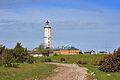 Lighthouse Vilsandi.JPG