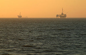 Lightmatter oilrigs.jpg