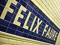 Ligne 8 - Felix Faure - 1.jpg