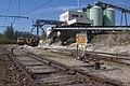Ligne de Bourron-Marlotte à Malesherbes - 2013-04-21 - IMG 9271.jpg
