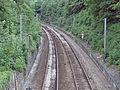 Ligne de Paris-Saint-Lazare à Versailles-Rive-Droite - Parc de Saint-Cloud 01.jpg
