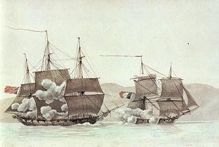 HMS <i>Peterel</i> (1794)