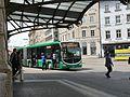 Lijn 50 naar EuroAirport in Bazel SBB.jpg
