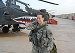 Like father, like daughter, son, Flying Apaches runs in the family DVIDS400621.jpg