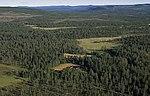 Lill-Härjåvallen - KMB - 16000300024242.jpg