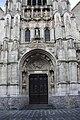 Lille-Porche de l'église Saint-Maurice.jpg