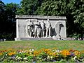 Lille monument fusillés.JPG