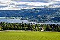 Lillehammer, Norway 20170601 173557.jpg