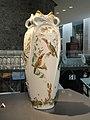 Limoges porcelain museum adrien dubouche haviland vase (42230102594).jpg