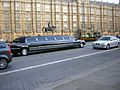 Limousine (4942461648).jpg