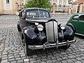 Limousine Packard 20. Serie 1942 (1).JPG